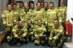 Thumbs Gruppenbild 202011 20PBI in Katastrophenschutzübung der V. Brandschutzbereitschaft