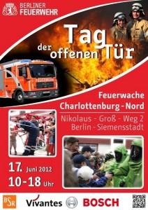 Tdot 2012 Plakat-212x300 in Tag der offenen Tür 2012