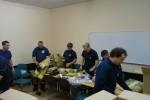 Thumbs 2011-10-18-20-27-28 in Katastrophenschutzübung der V. Brandschutzbereitschaft