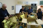 Thumbs 2011-10-18-20-27-36 in Katastrophenschutzübung der V. Brandschutzbereitschaft