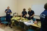 Thumbs 2011-10-18-20-27-49 in Katastrophenschutzübung der V. Brandschutzbereitschaft